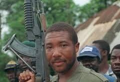 Sierra Leone: A Dream of Freedom