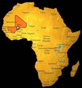 africa_map
